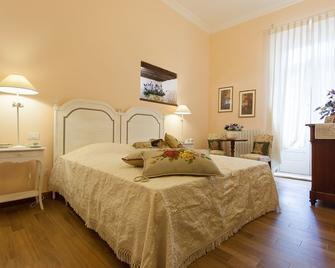 Casa Riccardi - Putignano - Bedroom