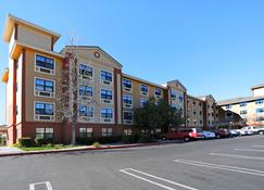 Extended Stay America Los Angeles - Burbank Airport - Burbank - Building