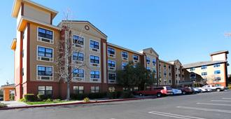 Extended Stay America - Los Angeles - Burbank Airport - Burbank