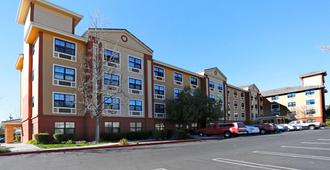 Extended Stay America - Los Angeles - Burbank Airport - Μπέρμπανκ