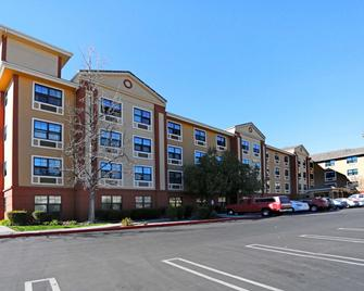 Extended Stay America - Los Angeles - Burbank Airport - Burbank - Edifício