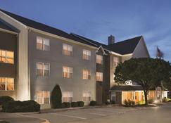 Country Inn & Suites by Radisson, Lewisville, TX - Lewisville - Edificio