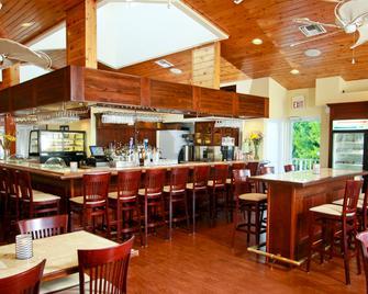 Ocean Pointe Suites at Key Largo - Key Largo - Bar