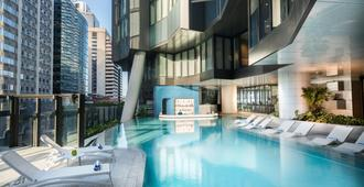 The Westin Brisbane - Brisbane - Piscina