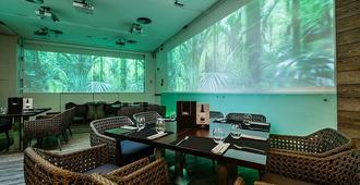 Regente Aragon - Salou - Lounge