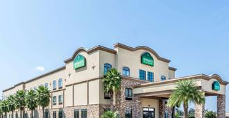 Wingate by Wyndham Lake Charles Casino Area - Лейк-Чарльз