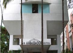 The Ambassador Hotel - Pune