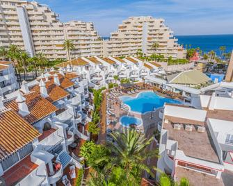 Sahara Sunset by Diamond Resorts - Benalmádena - Vista exterior