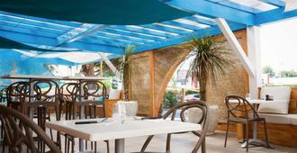 Kyriad Montpellier Sud - Lattes - Ristorante
