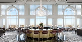 The Westin New Orleans - New Orleans - Meetingraum