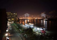 River Street Inn - Savannah - Outdoors view