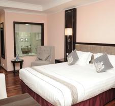 Saro Maria Hotel