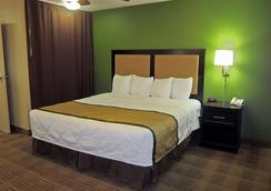 Extended Stay America - Atlanta - Morrow - Morrow - Bedroom
