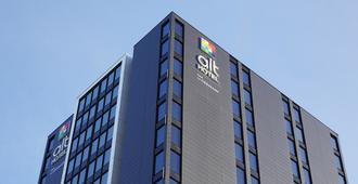 Hôtel Alt Quartier DIX30 - Brossard