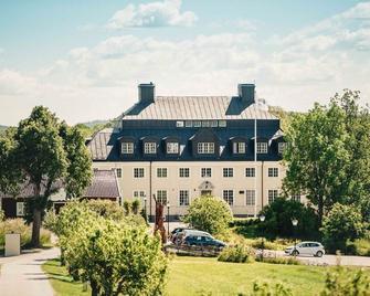 Rimforsa Strand Kurs & Konferens - Rimforsa - Building