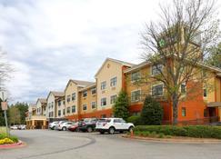 Extended Stay America Atlanta - Marietta - Windy Hill - Marietta - Edificio