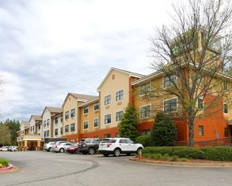 Extended Stay America - Atlanta - Marietta - Windy Hill - Marietta - Building