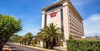 Clarion Hotel Real Tegucigalpa - Tegucigalpa