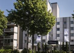 Galerie Design Hotel Bonn Managed By Maritim Hotels - Bonn - Building
