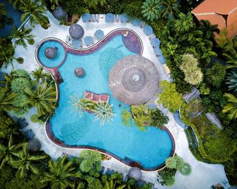 Anantara Hua Hin Resort - Hua Hin - Pool