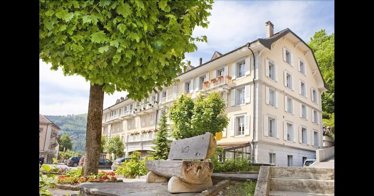Airbnb   Treyvaux Ferienwohnungen & Unterknfte