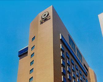 Hotel New Otani Tottori - Tottori - Building