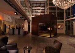 Guildford Harbour Hotel - Guildford - Lobby