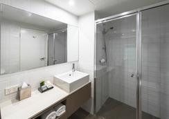 Mantra South Bank Brisbane - Brisbane - Bathroom