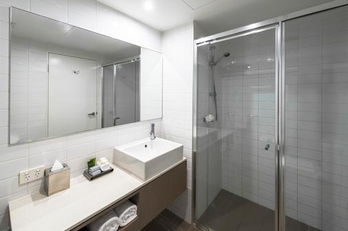 Mantra South Bank Brisbane - Brisbane - Kylpyhuone