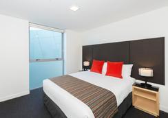 Mantra South Bank Brisbane - Brisbane - Bedroom