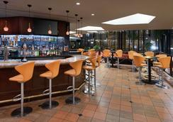 DoubleTree by Hilton Philadelphia Center City - Филадельфия - Пляж