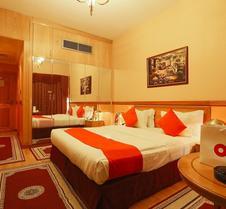 OYO 297 California Hotel