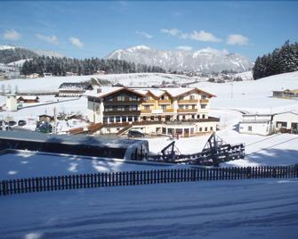 Gasthaus Landhotel Traunstein - Abtenau