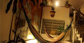 Hostal El Aguacate - Cali