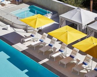 Hotel Paseo Autograph Collection - Palm Desert - Pool