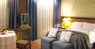 Hotel Solans Riviera - Rosario - Chambre