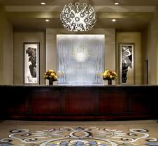 The Alexis Royal Sonesta Hotel Seattle