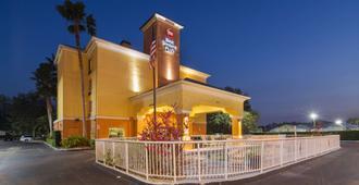 Best Western PLUS Sanford Airport/Lake Mary Hotel - Sanford