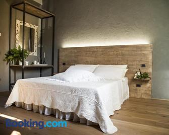 Il Giardino di Ortensia B&B - Bientina - Bedroom