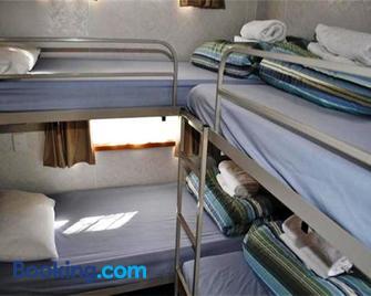 Big4 Riverside Swan Hill - Swan Hill - Bedroom