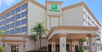 Holiday Inn Houston-Hobby Airport - יוסטון