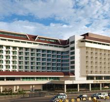 馬尼拉古蹟酒店 - 帕謝