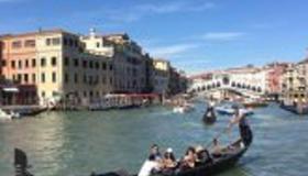 B&B Ca' Isabella - Venice - Outdoors view