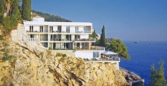 Villa Dubrovnik - דוברובניק