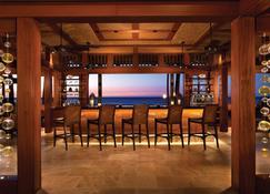 Four Seasons Resort Hualalai - Kailua-Kona - Bar