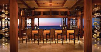 Four Seasons Resort Hualalai - קאילואה קונה