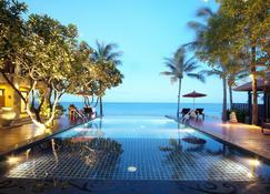 Praseban Resort - Hua Hin - Piscina