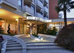 Hotel Medusa Splendid - Lignano Sabbiadoro - Edificio