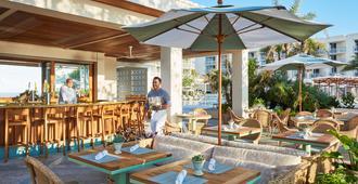 Four Seasons Resort Palm Beach - Palm Beach
