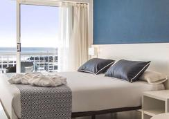 Catalonia Del Mar - Adults Only - Cala Bona - Bedroom